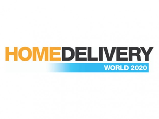 Home Delievery