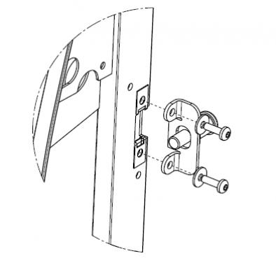 PB 17 pic5